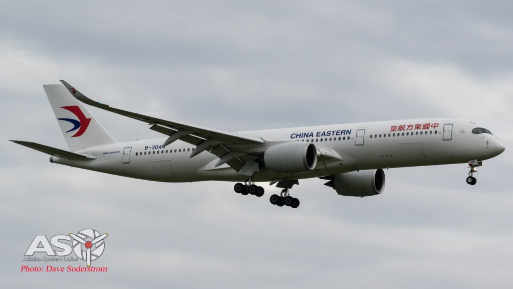 B-304N-China-Eastern-A350-941-ASO-1-of-1