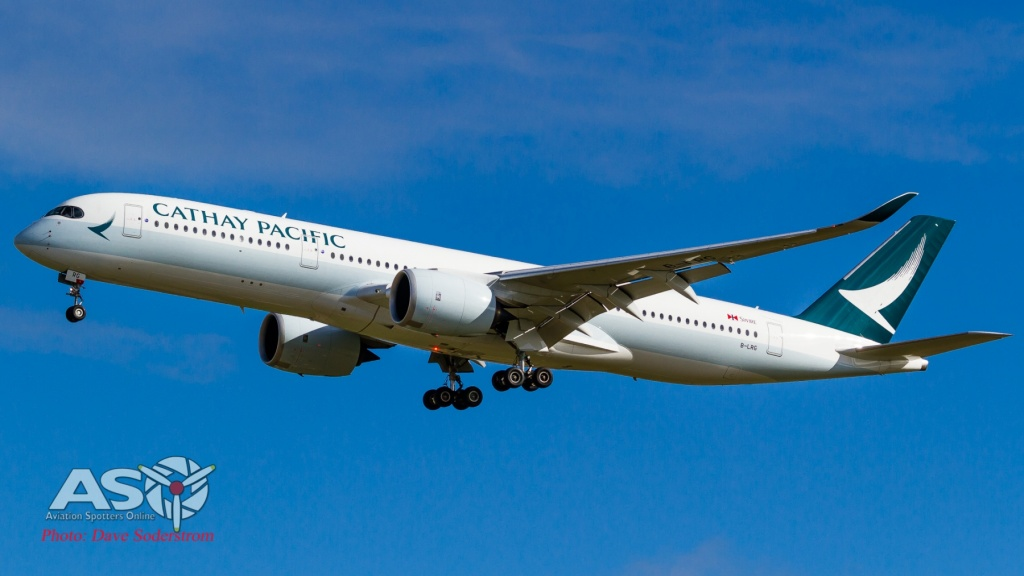 B-LRG-Cathay-Pacific-A350-900-ASO-2-1-of-1
