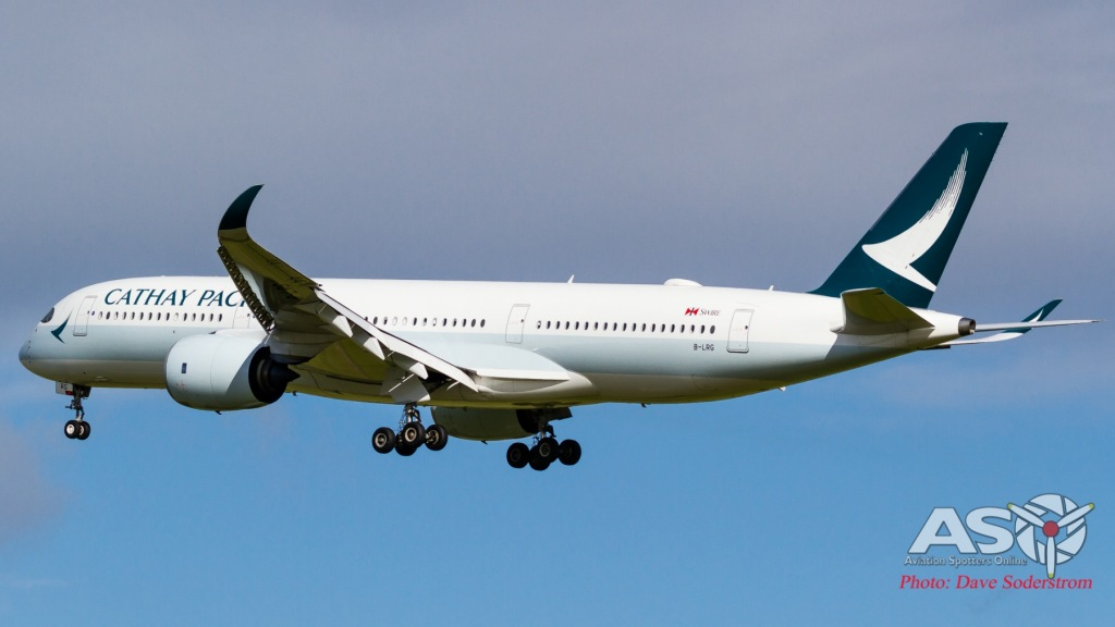 B-LRG-Cathay-Pacific-A350-900-ASO-3-1-of-1