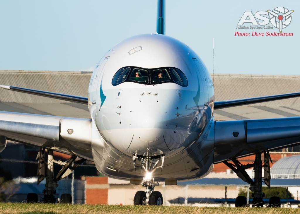 Cathay-Pacific-A350-1-of-1