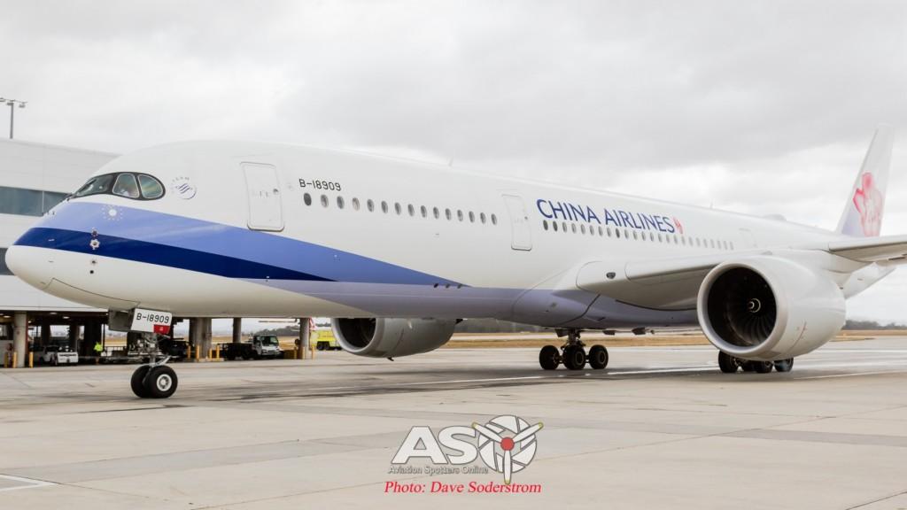 China-A350-6-1-of-1