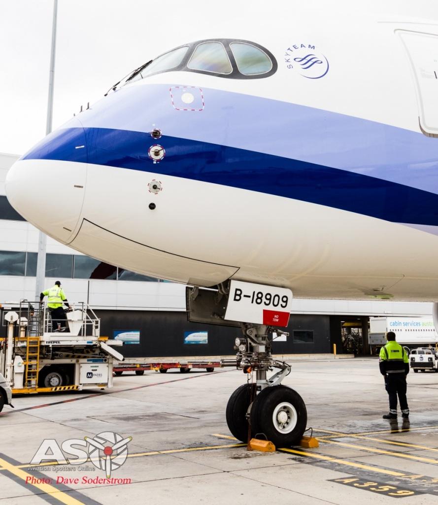 China-A350-9-1-of-1