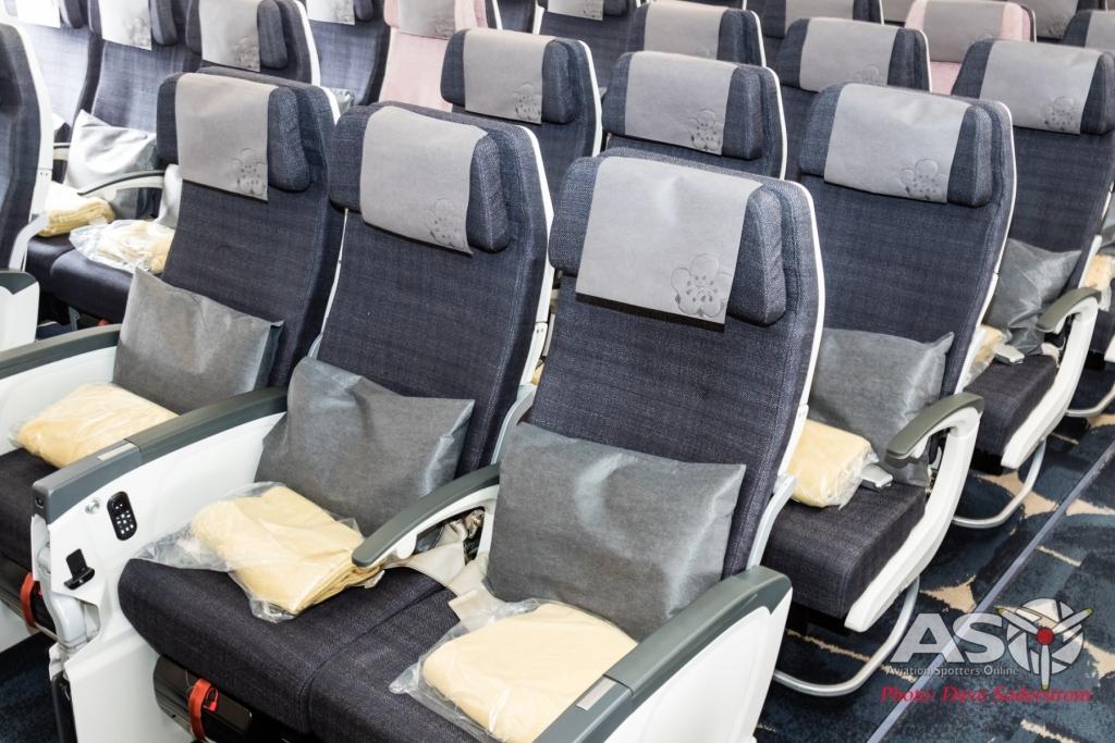 China-A350-Economy-1-of-1