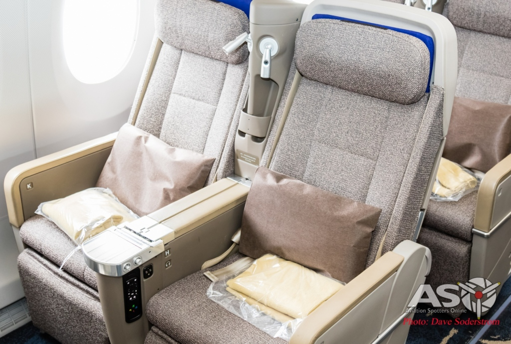 China-A350-Premium-1-of-1
