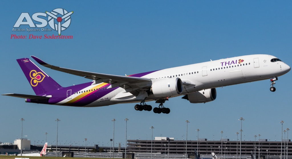 HS-THF-Thai-Airbus-A350-900-ASO-1-1-of-1