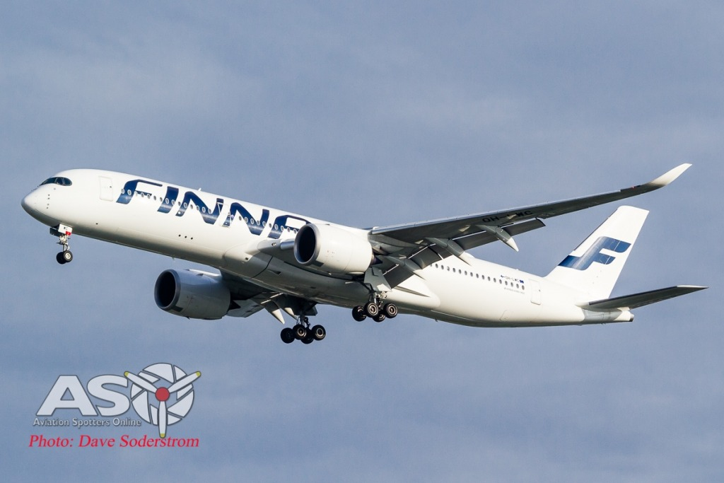 OH-LRC-Finnair-Airbus-A350-ASO-LR-1-of-1