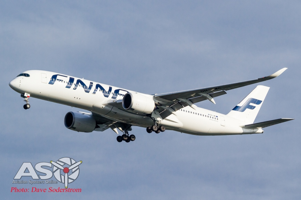 OH-LWC-Finnair-Airbus-A350-ASO-1-of-1