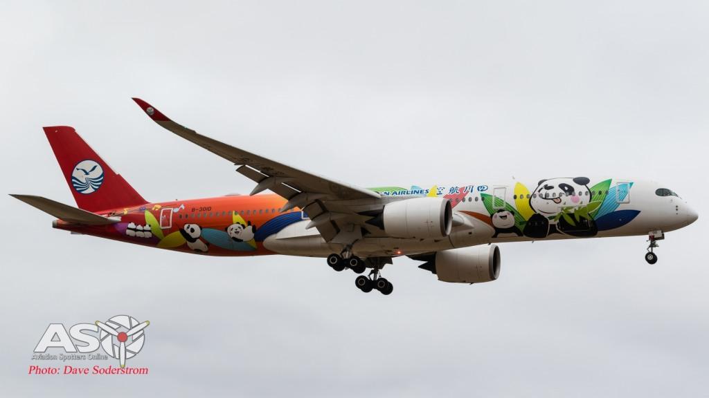 Sichuan-A350-941-B-301D-1-of-1