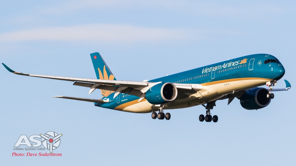 VN-A890-Vietnam-Airlines-Airbus-A350-941-ASO-2-1-of-1