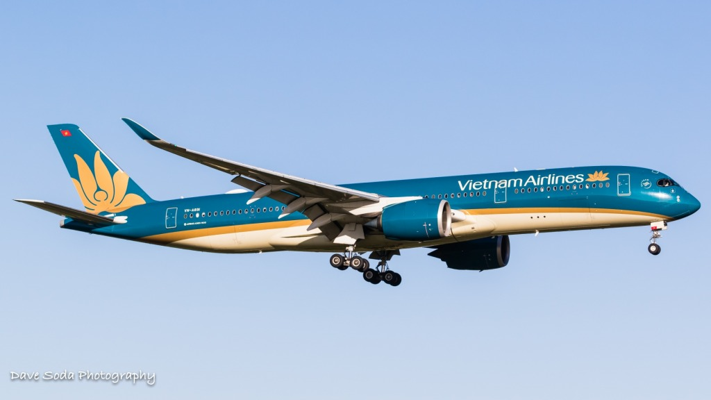 VN-A891-Vietnam-Airlines-Airbus-A350-941-ASO-1-of-1