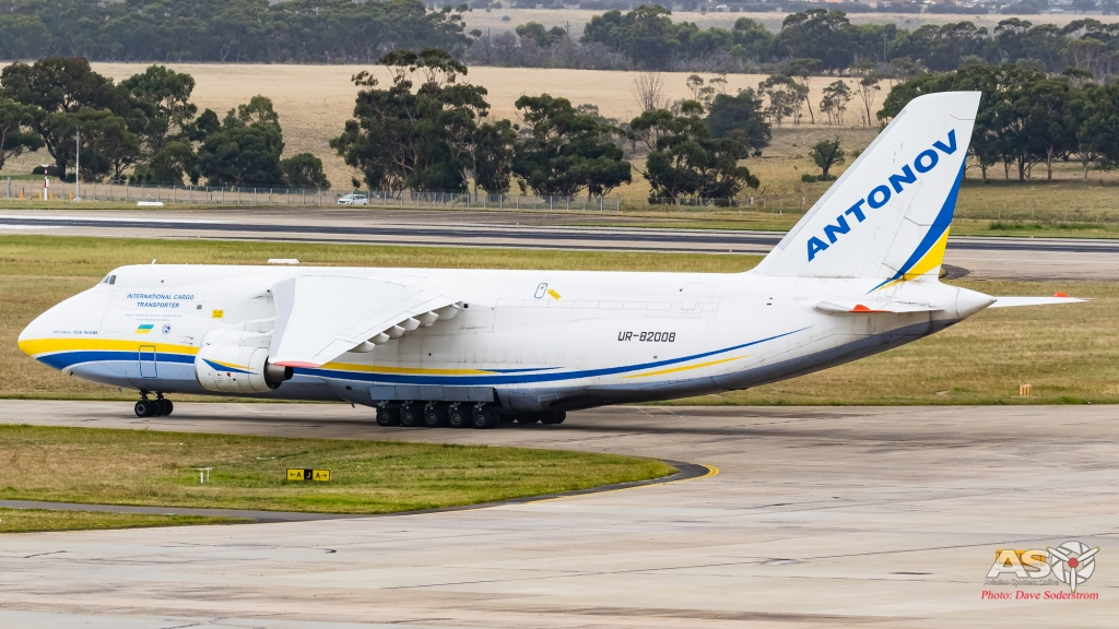 UR-82008-AN-124-ASO-12-1-of-1