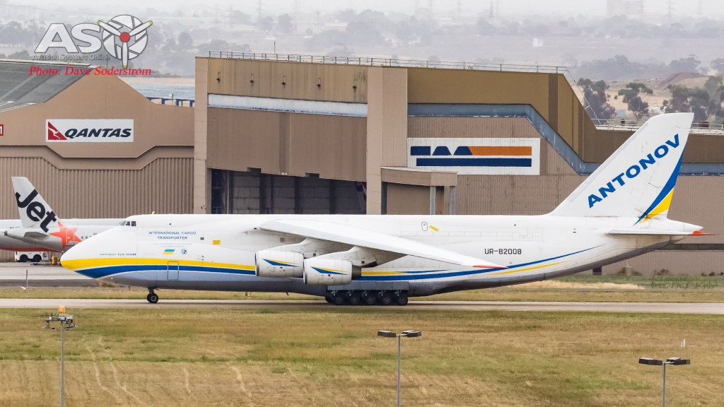 UR-82008-AN-124-ASO-13-1-of-1