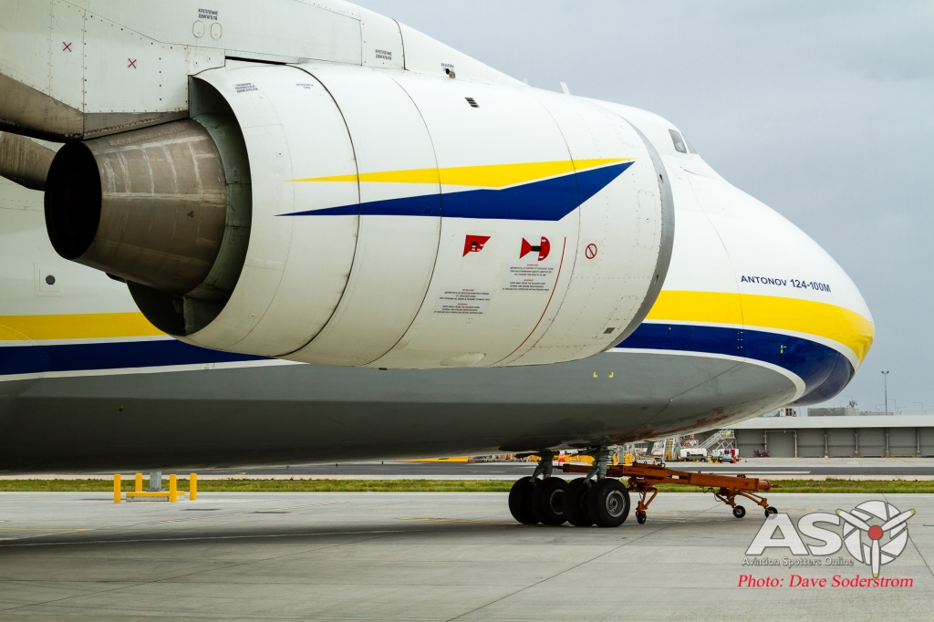 AN-124 engine (1 of 1)