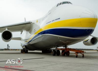 UR-82007 Antonov Airlines Antonov AN-124 ASO 2 (1 of 1)