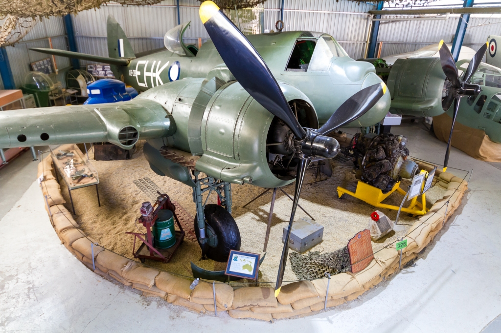 ANAM-Beaufighter-1-of-1