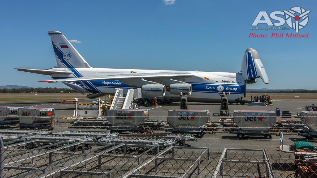AN-124.Rocky.2008 (1)