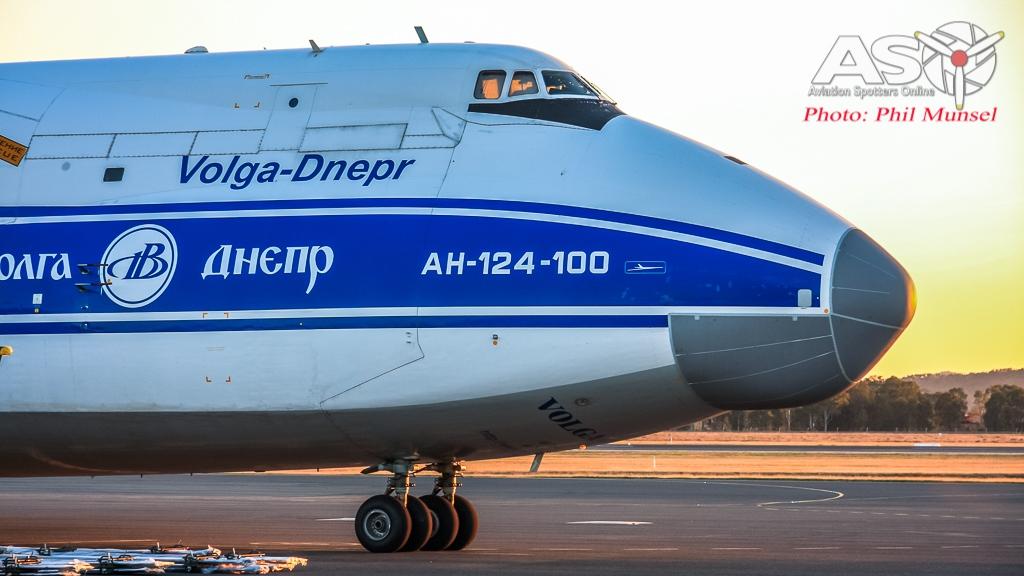 AN-124.Rocky.2008 (3)