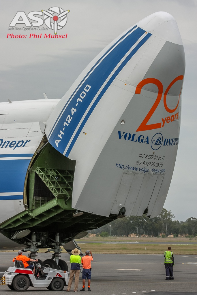 AN-124.Rocky.2010 (1)
