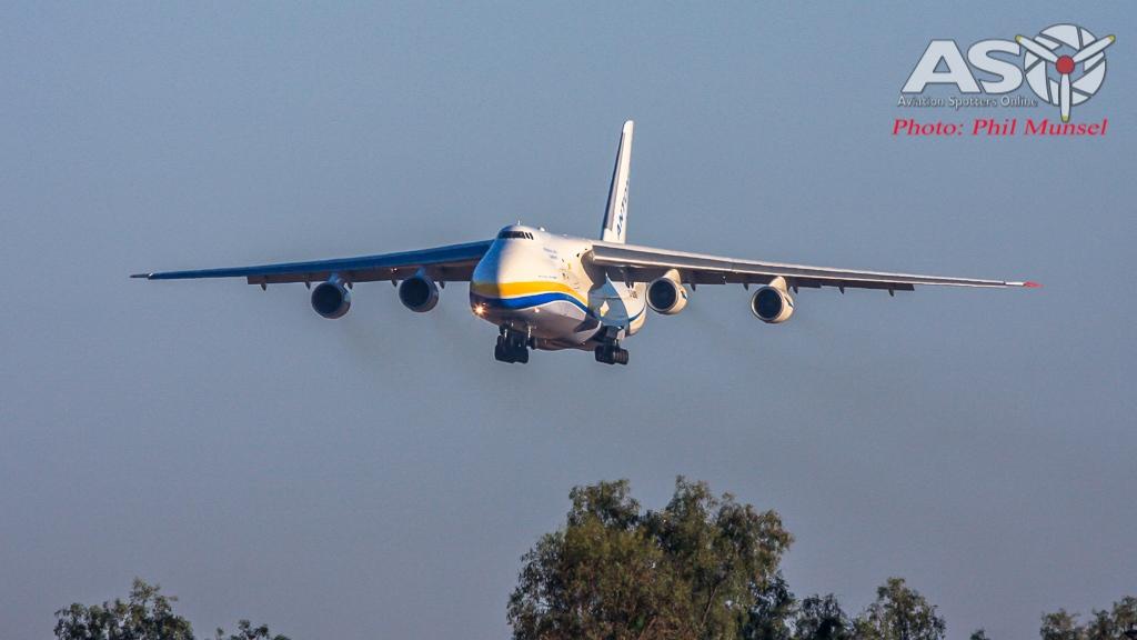 AN-124.Rocky.2014 (1)