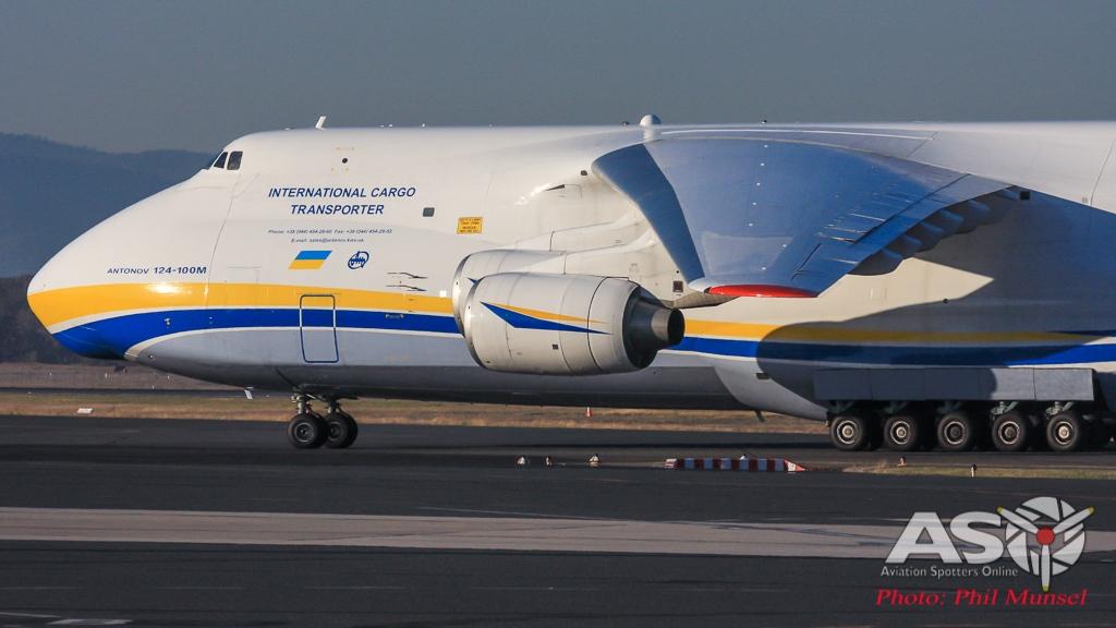 AN-124.Rocky.2014 (11)