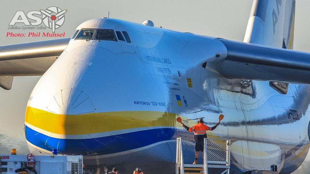 AN-124.Rocky.2014 (13)
