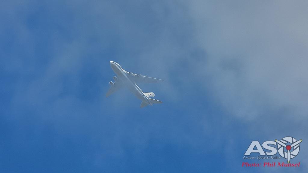 AN-124.Rocky.2014 (17)