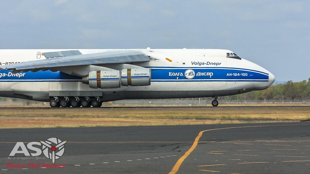 AN-124.Rocky.2014 (18)