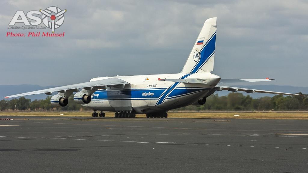 AN-124.Rocky.2014 (19)