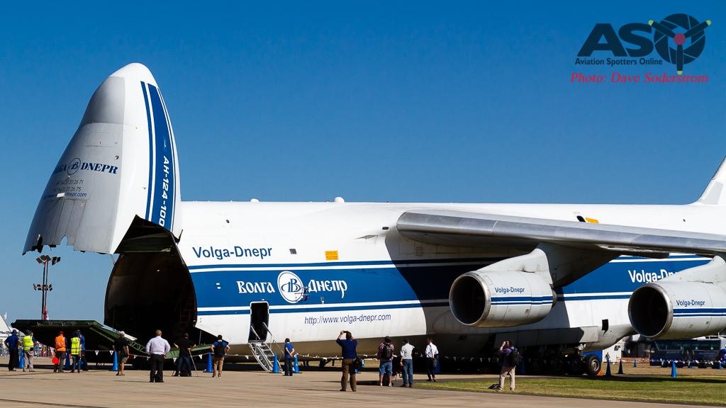 LR RA-82046 Volga-Dnepr AN-124 nose up 1 ASO (1 of 1)