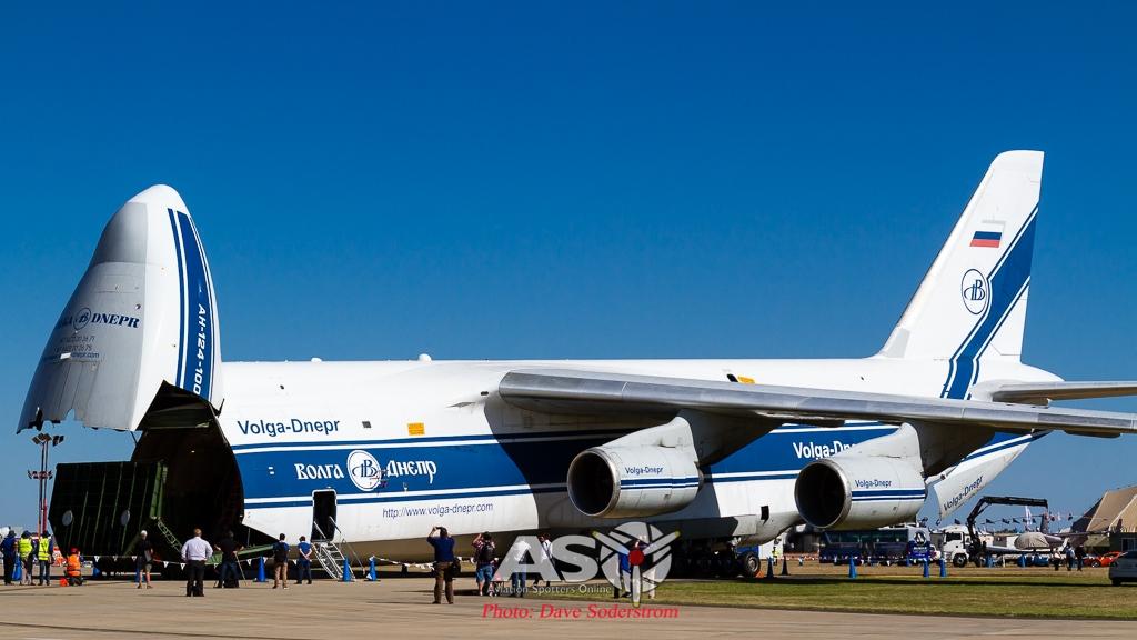 LR RA-82046 Volga-Dnepr AN-124 nose up 2 ASO (1 of 1)