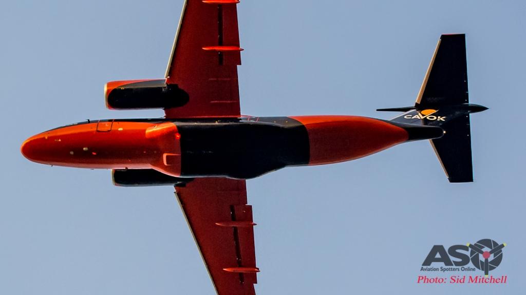 AN-74TK-100