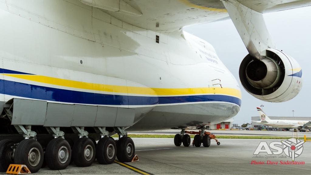 UR-82007 Antonov Airlines Antonov AN-124 ASO (1 of 1)