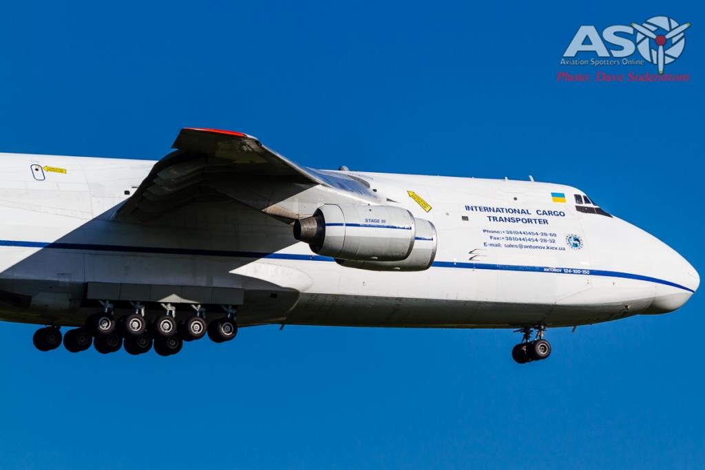UR-82072 Antonov Airline Antonov AN-124 ASO 3 (1 of 1)
