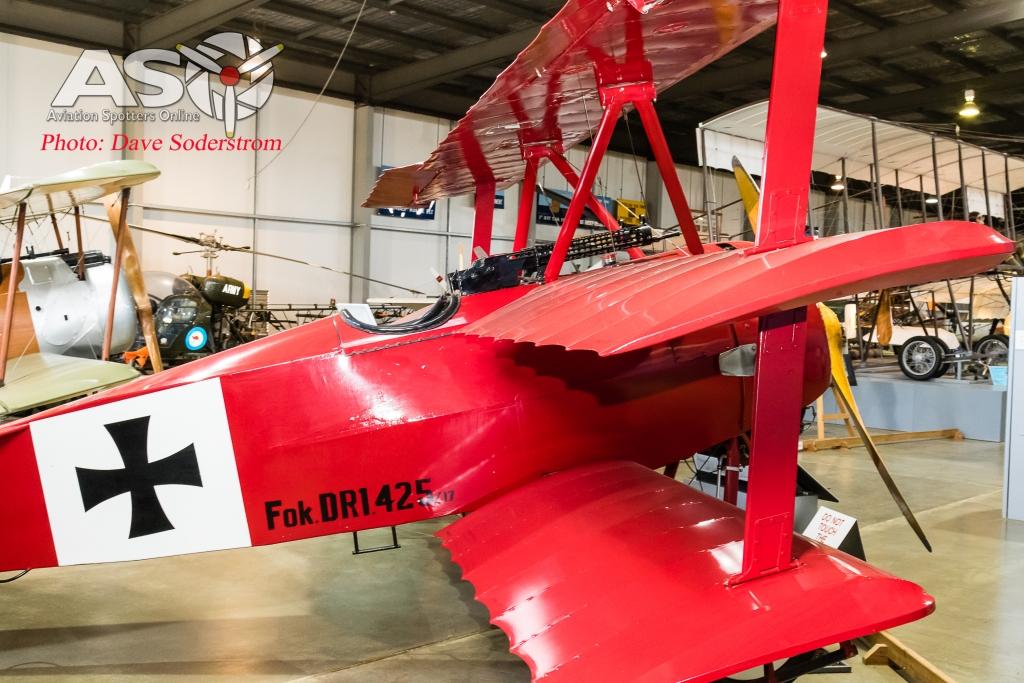 MAAM Fokker (1 of 1)