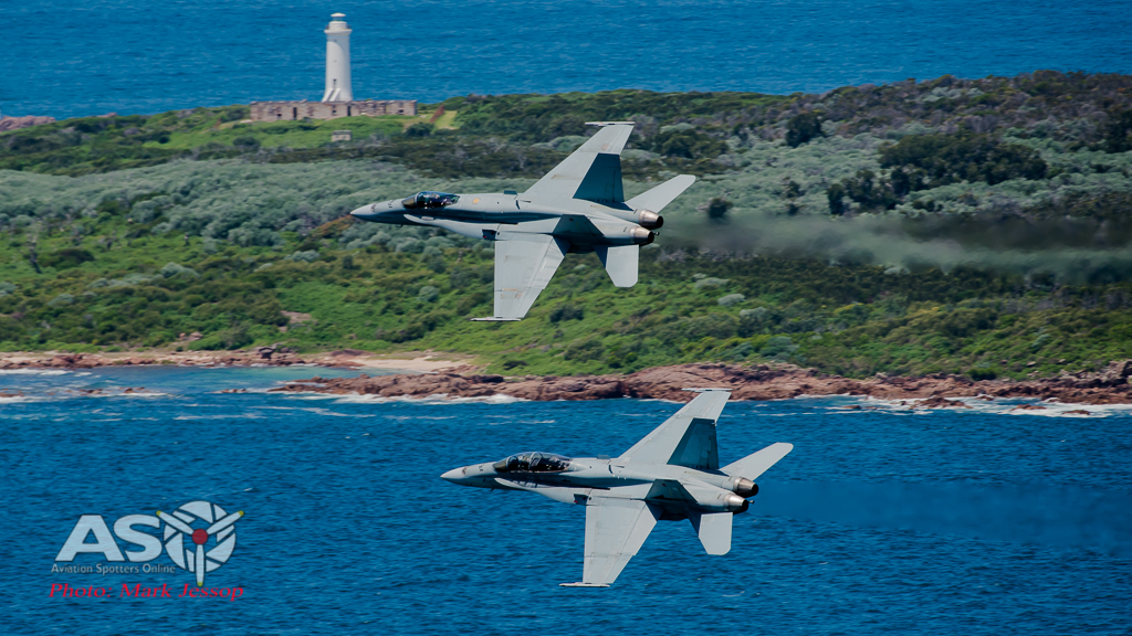 Aus Day Hornets-4