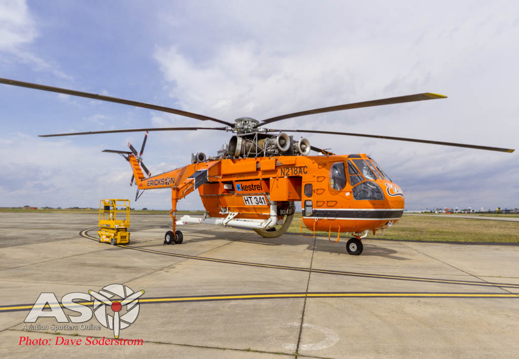 Helitak 341 1 (1 of 1)