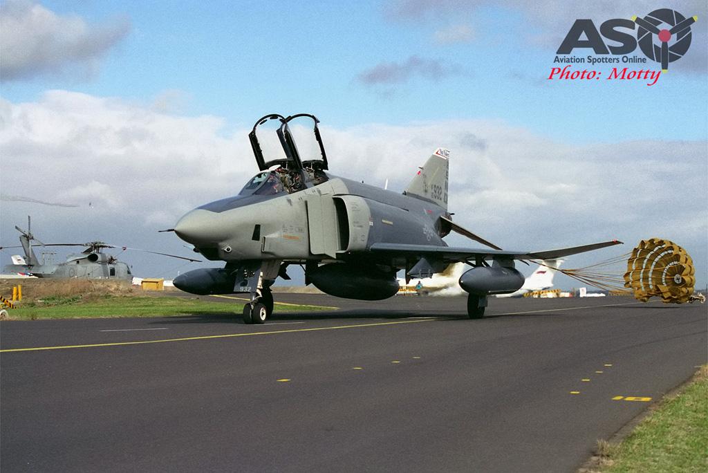 Mottys-Avalon-1995-RF-4C-932-01-2-002-001