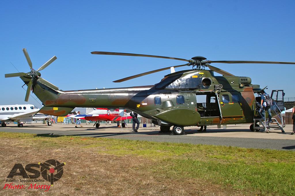 Mottys-Avalon-2007-Super-Puma-0642-DTLR-1-001-ASO