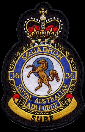 36-squadron-crest