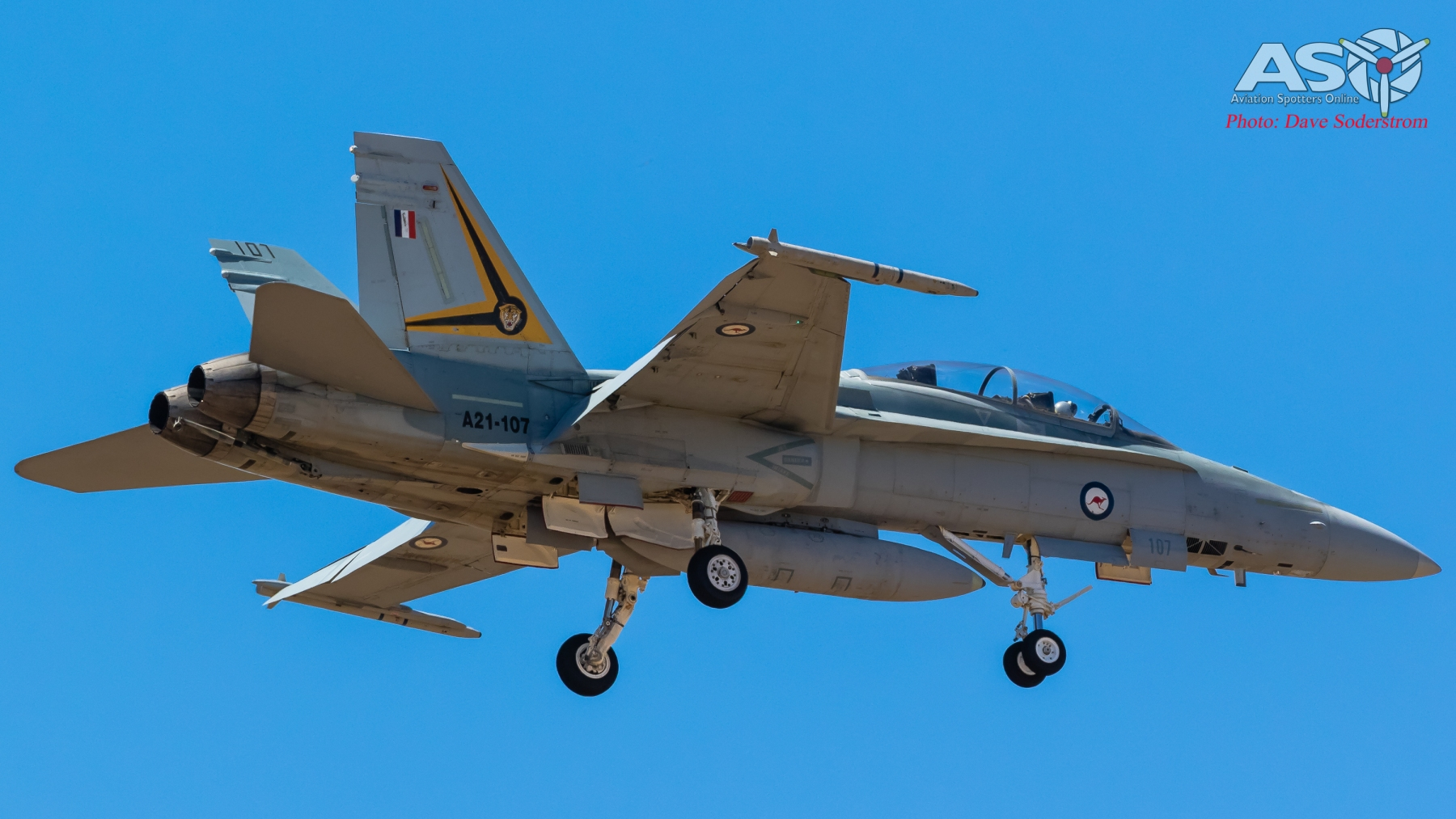 ASO-A21-107-F-A-18B-1-of-1