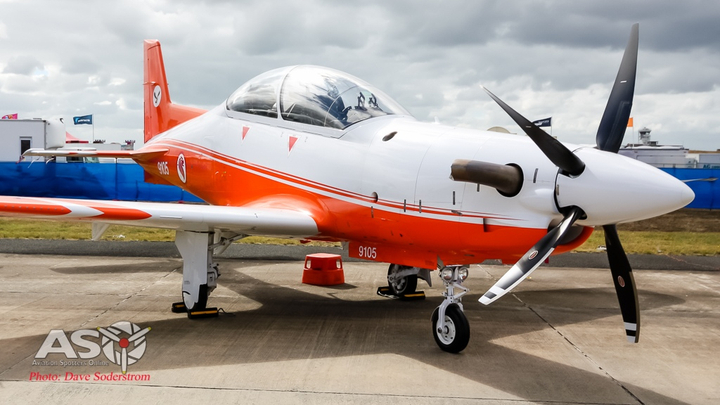 RSAF PC-21 2 (1 of 1)