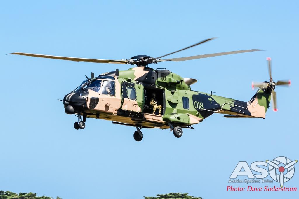 A40-018 AAVN MRH-90 ASO 2 (1 of 1)