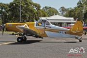 Mottys AWAL Kingaroy 2015 PA-25 VH-CTA 0010