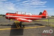 Mottys AWAL Kingaroy 2015 Yak-52 VH-KGY 0010