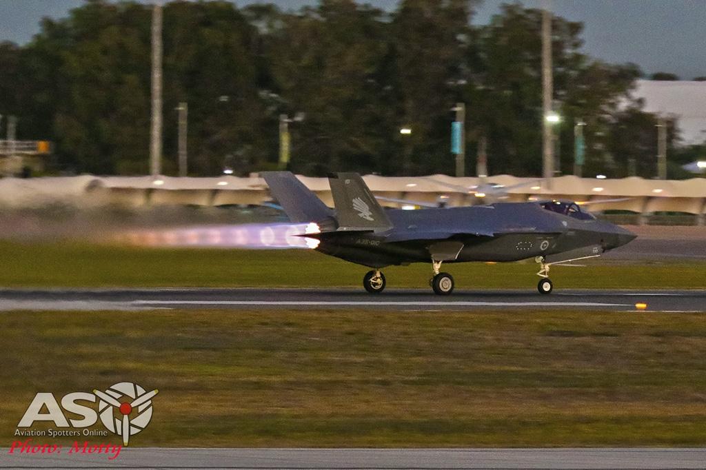 Mottys-AWIC-2019-Dawn-Strike-RAAF-F-35-JSF-00441-ASO
