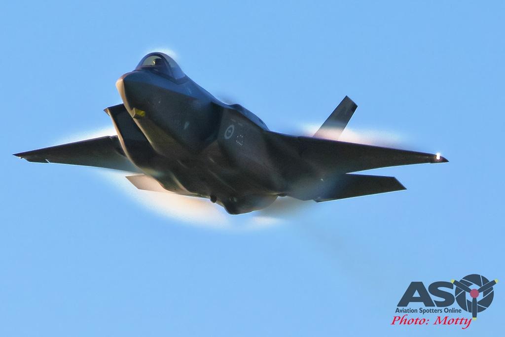 Mottys-AWIC-2019-Dawn-Strike-RAAF-F-35-JSF-03484-ASO