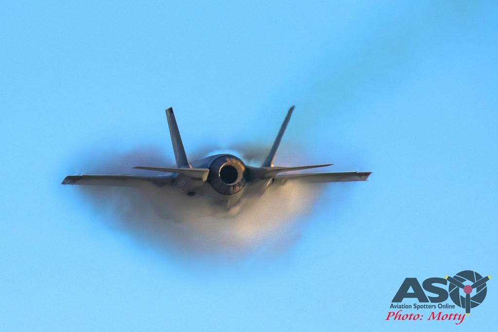 Mottys-AWIC-2019-Dawn-Strike-RAAF-F-35-JSF-03519-ASO
