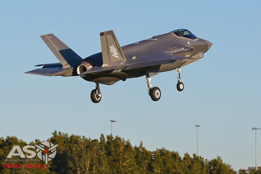 Mottys-AWIC-2019-Dawn-Strike-RAAF-F-35-JSF-03829-ASO