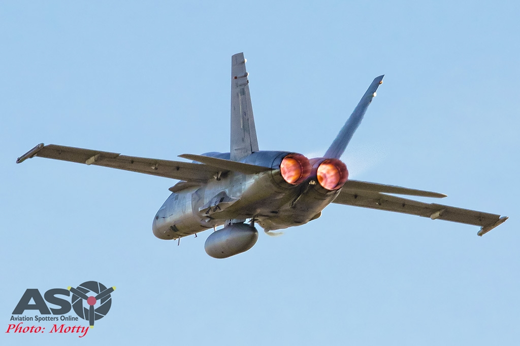 Mottys-AWIC-2019-Dawn-Strike-RAAF-FA-18-Classic-Hornet-03092-ASO