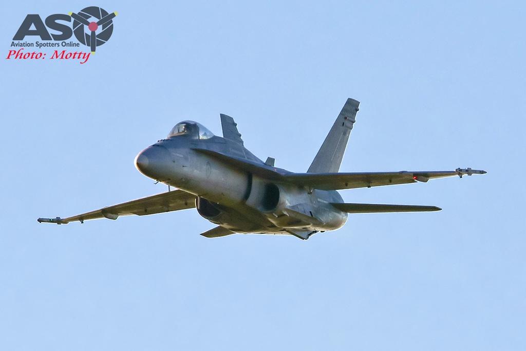 Mottys-AWIC-2019-Dawn-Strike-RAAF-FA-18-Classic-Hornet-03112-DTLR-1-001-ASO